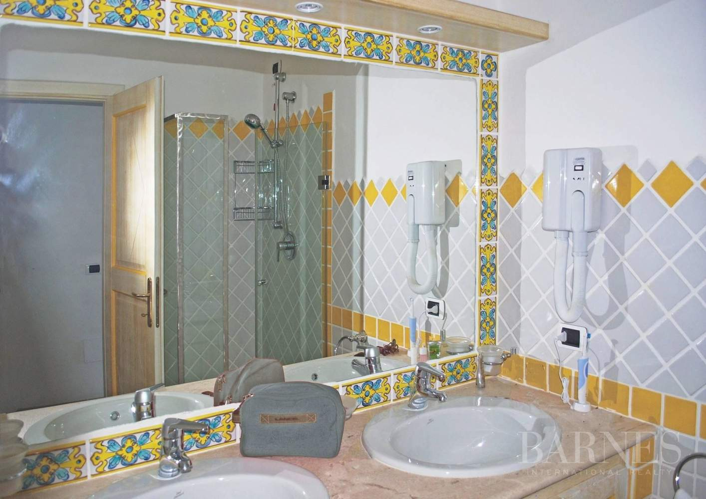 Porto Cervo  - Villa 6 Pièces 4 Chambres - picture 15