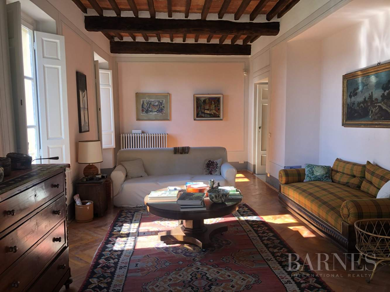 Camaiore  - Manor house 10 Bedrooms - picture 9