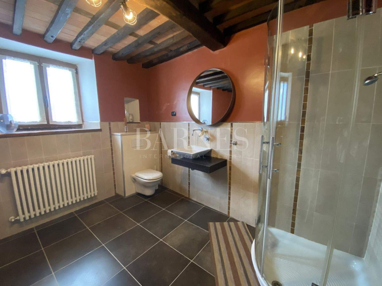 Barga  - House 6 Bedrooms - picture 14