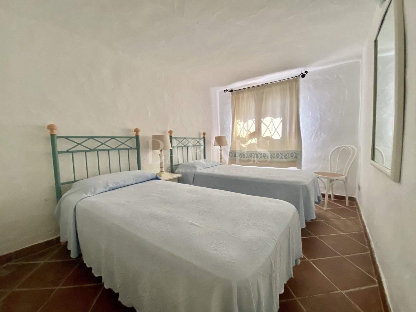 Porto Rotondo  - Villa 11 Pièces 6 Chambres - picture 12