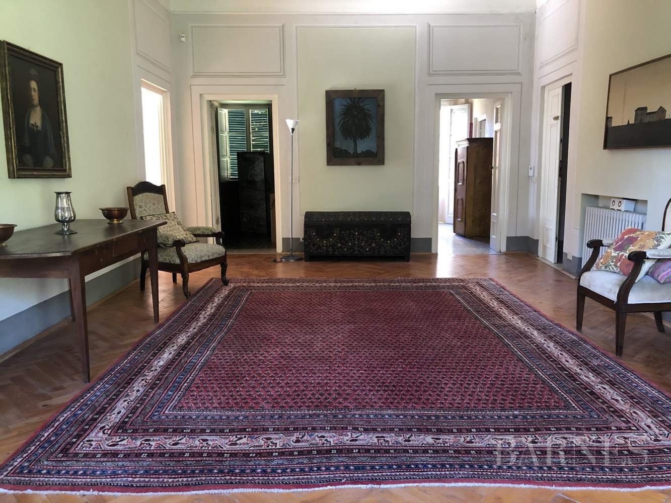 Camaiore  - Manor house 10 Bedrooms - picture 11