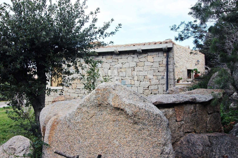 Arzachena  - Villa 5 Pièces - picture 4