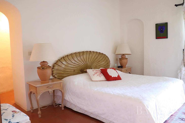 Porto Cervo  - Villa 5 Bedrooms - picture 14