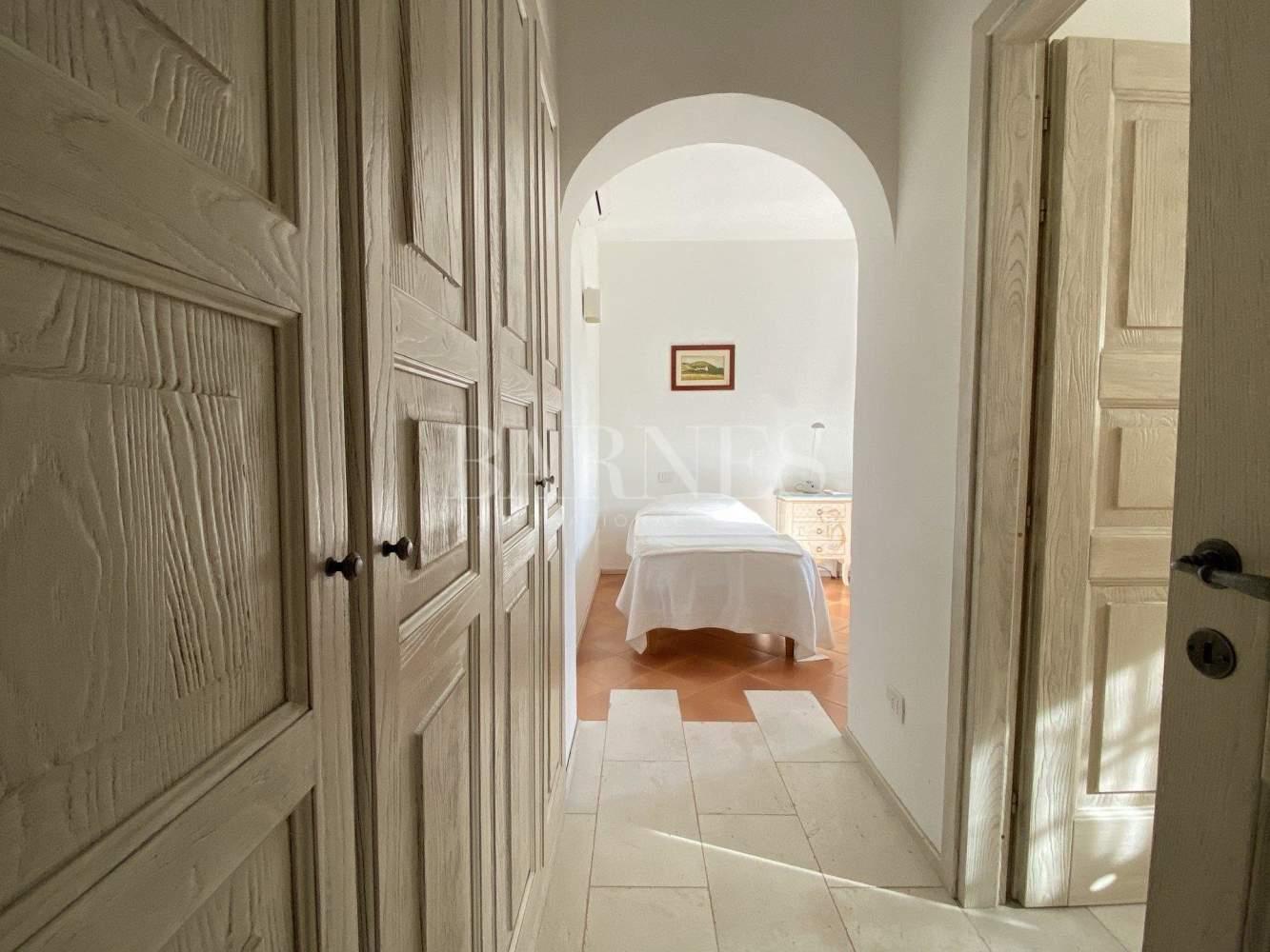 Arzachena  - Apartment 3 Bedrooms - picture 17