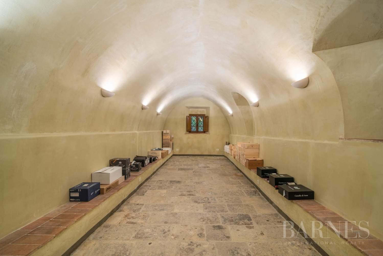 Pietrasanta  - Villa 30 Pièces 12 Chambres - picture 19