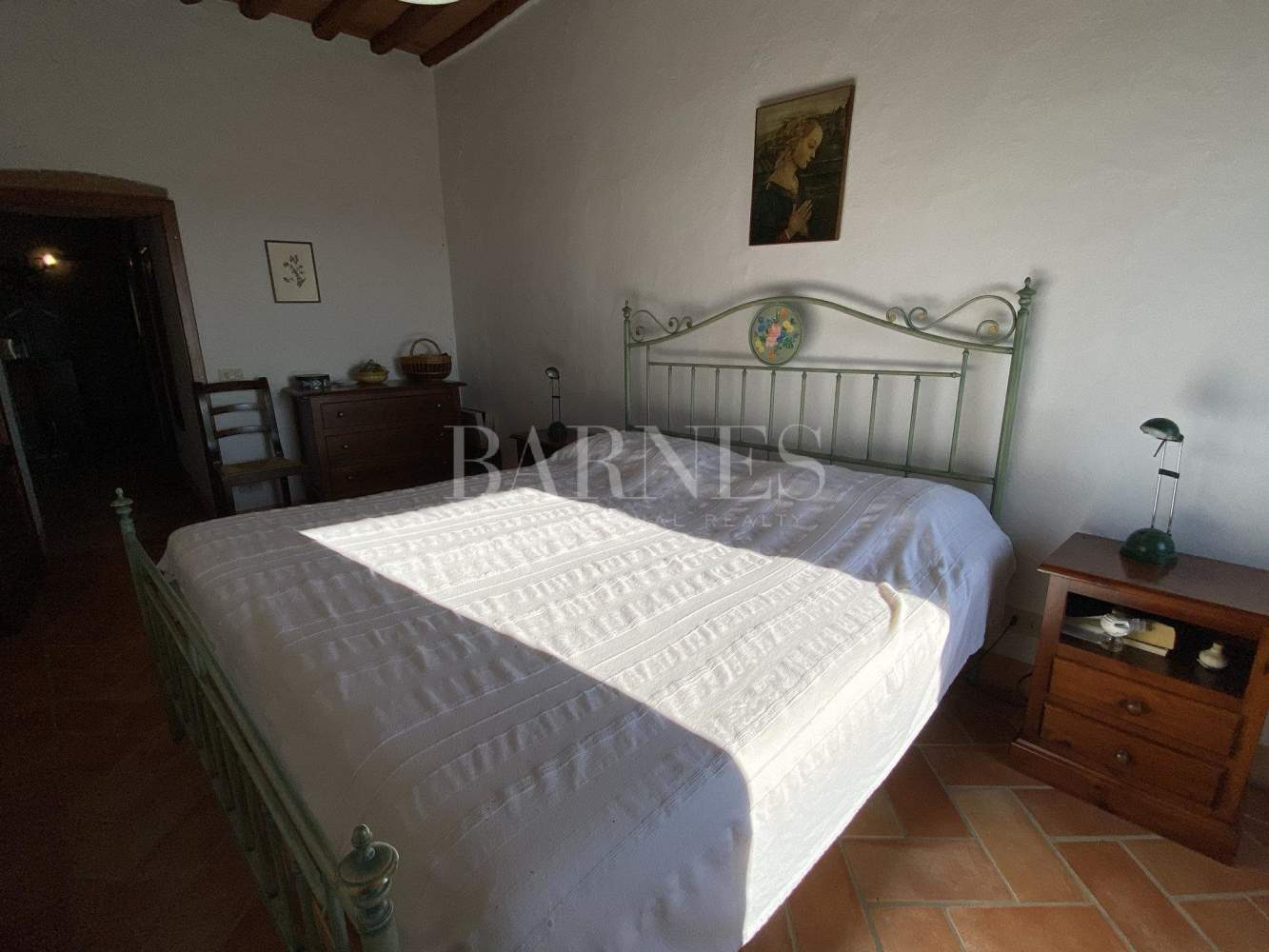 Castellina in Chianti  - Detached house 5 Bedrooms - picture 19