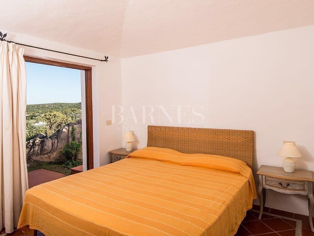 Porto Cervo  - Villa 5 Pièces 4 Chambres - picture 7