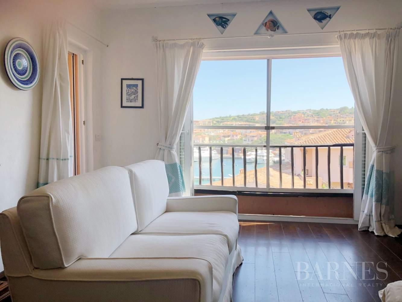Porto Cervo  - Apartment 2 Bedrooms - picture 1