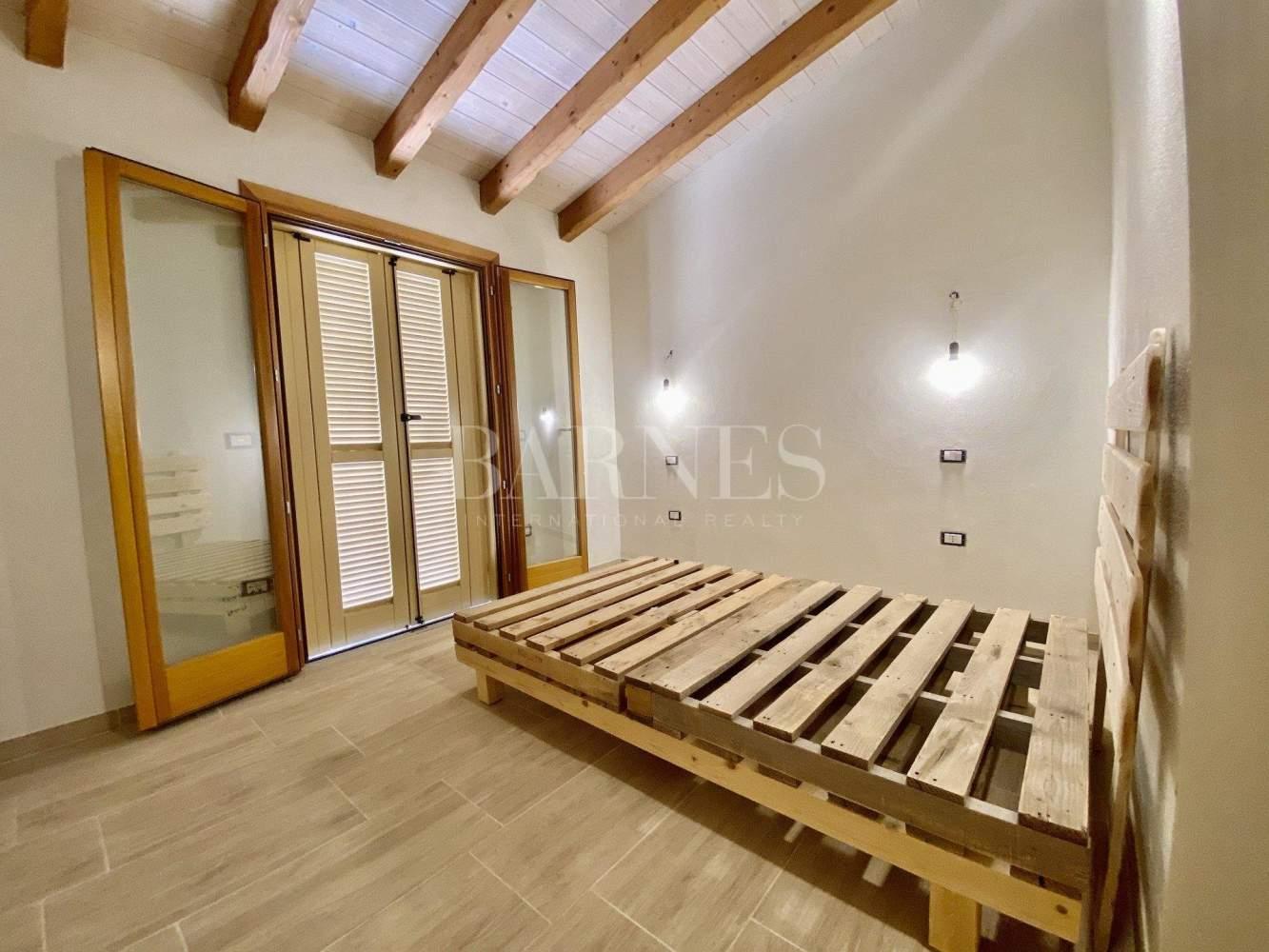 Loiri Porto San Paolo  - Maison 4 Pièces 2 Chambres - picture 12