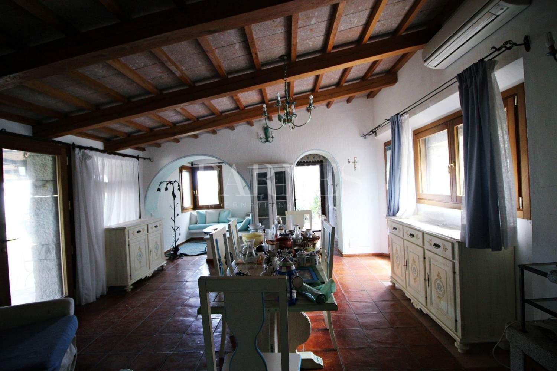 Arzachena  - Villa 5 Pièces - picture 15