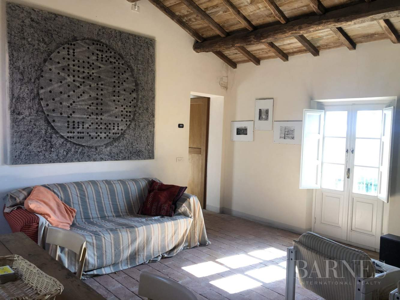 Camaiore  - Manor house 10 Bedrooms - picture 19
