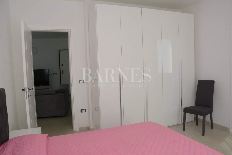 Golfo Aranci  - Villa 5 Pièces 3 Chambres - picture 15
