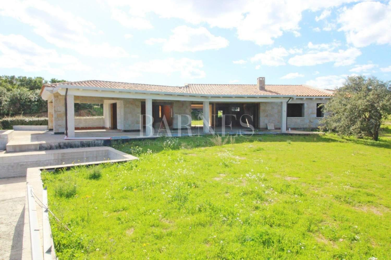 San Teodoro  - Villa 8 Pièces 6 Chambres - picture 2