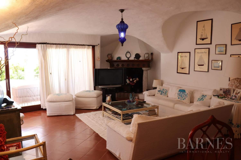 Porto Cervo  - Villa 6 Bedrooms - picture 7
