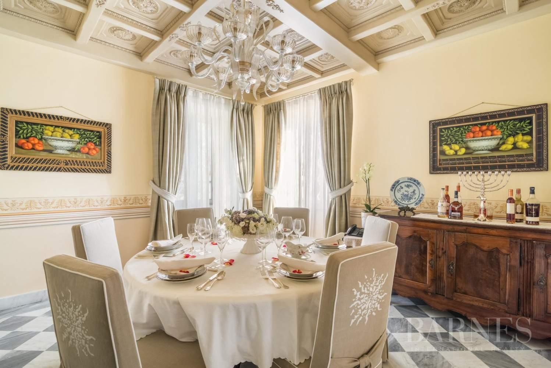 Pietrasanta  - Villa 30 Pièces 12 Chambres - picture 8