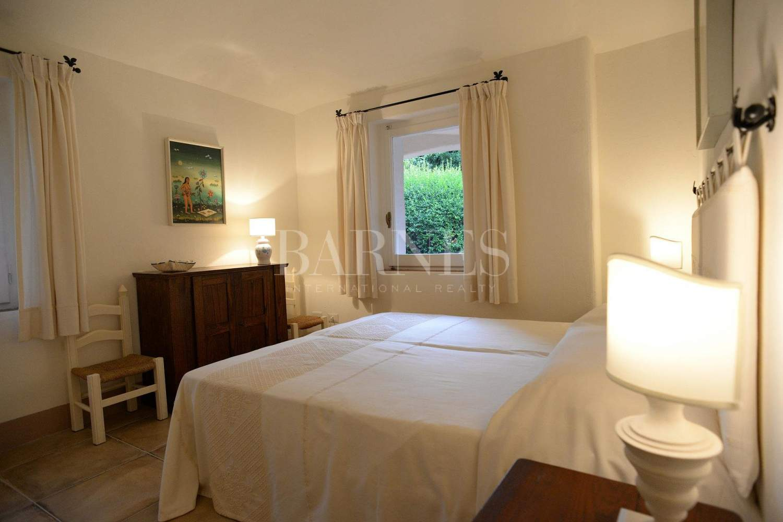 Arzachena  - Villa 6 Pièces 3 Chambres - picture 10