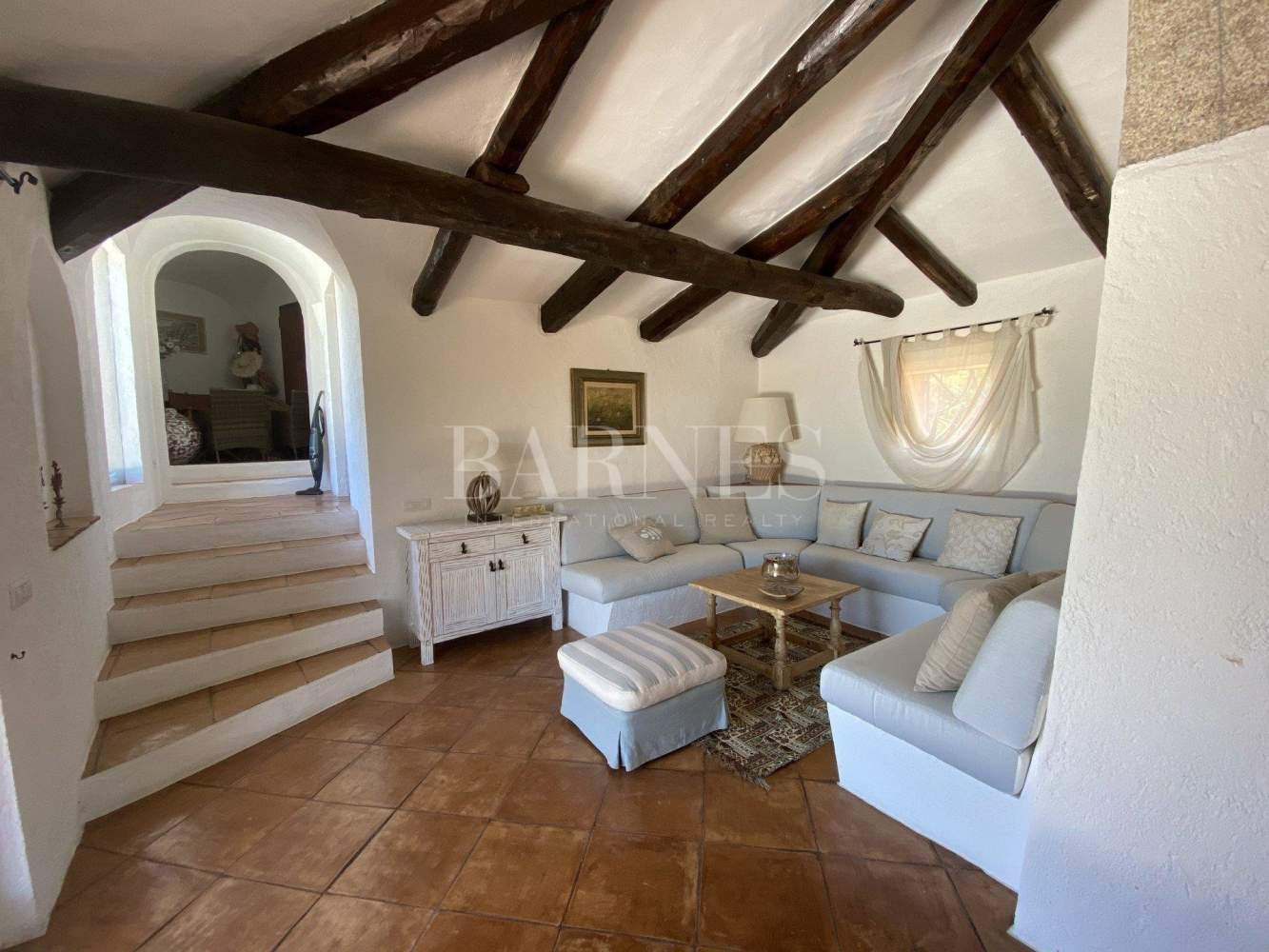 Porto Cervo  - Villa 5 Pièces 4 Chambres - picture 6