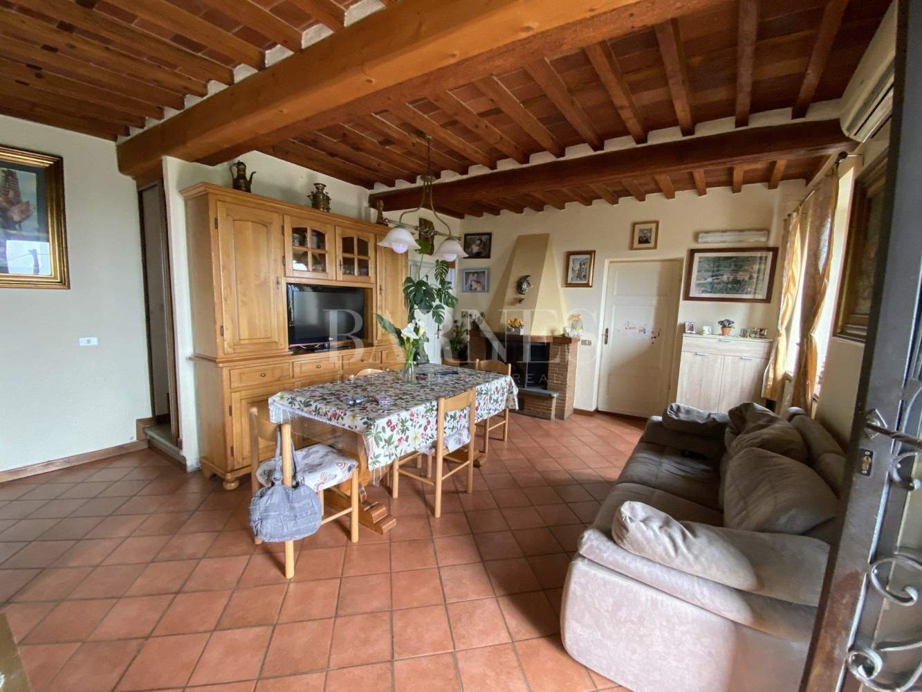 Pescaglia  - Detached house 3 Bedrooms - picture 16