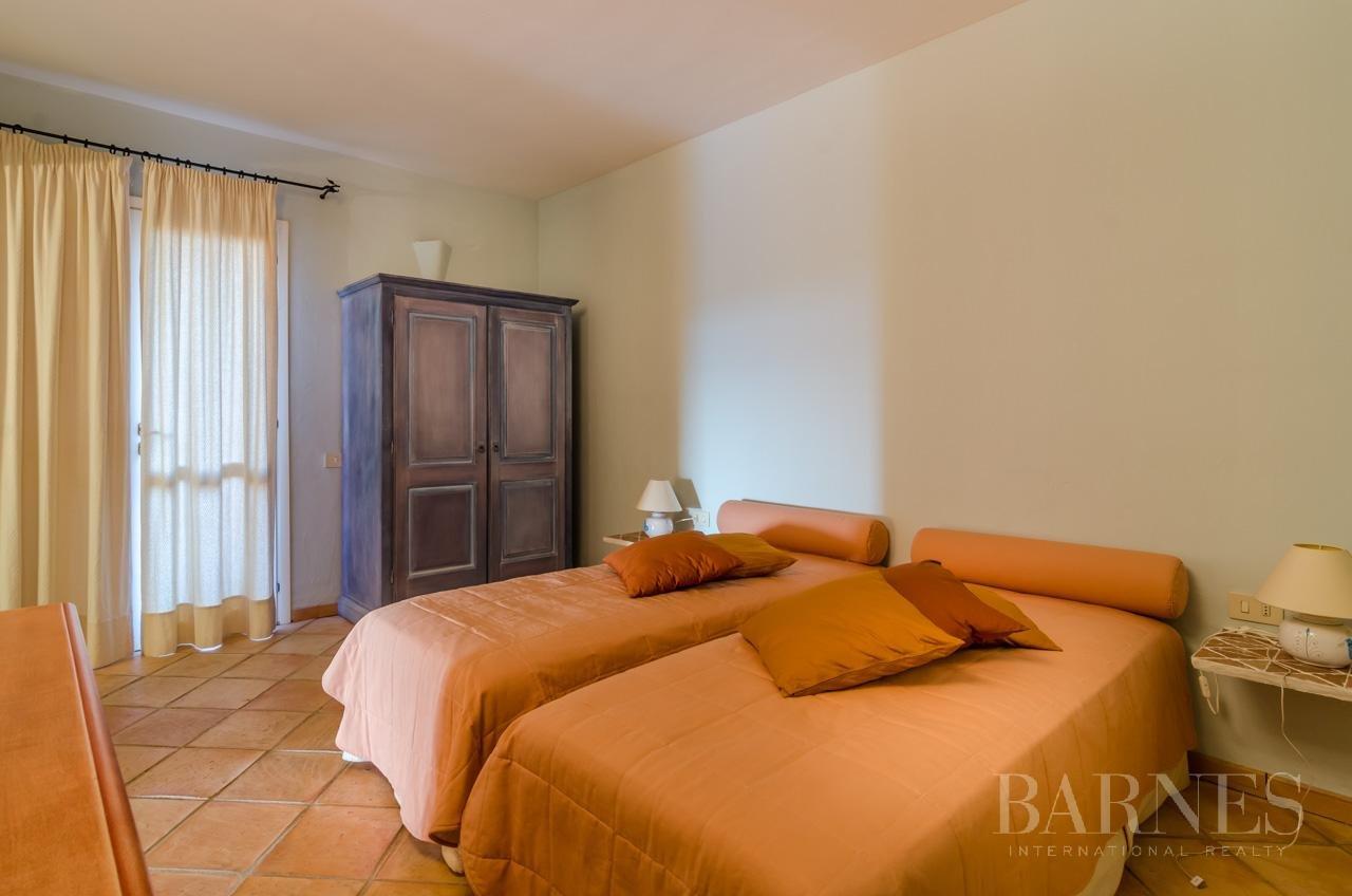 Arzachena  - Appartement 3 Pièces 2 Chambres - picture 8