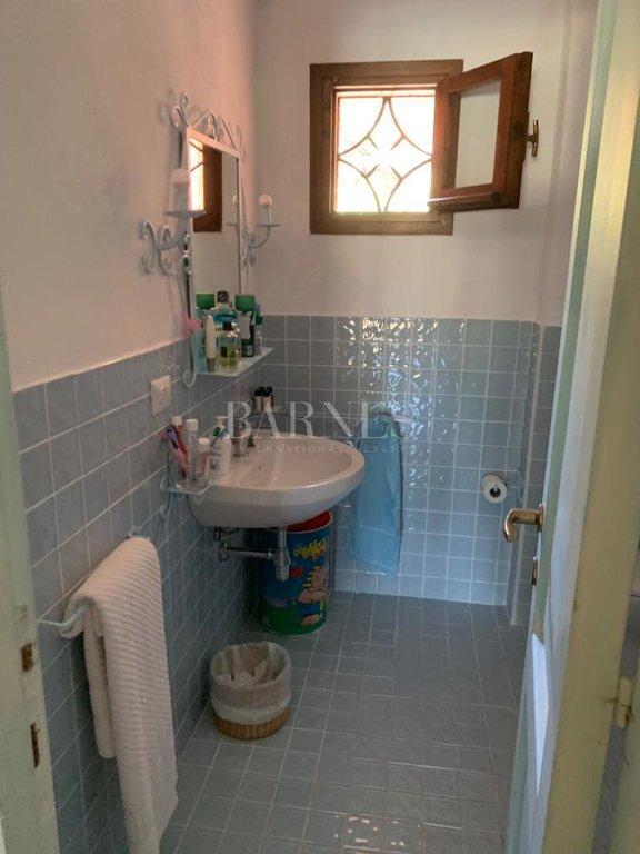 Porto Cervo  - Villa 4 Bedrooms - picture 18