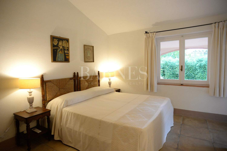 Arzachena  - Villa 6 Pièces 3 Chambres - picture 7