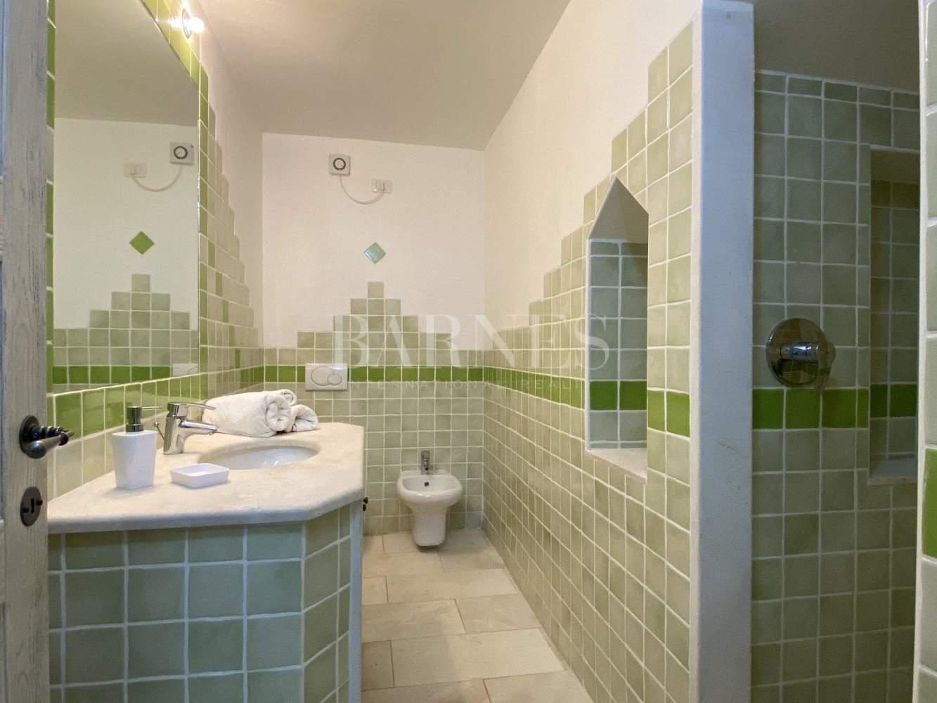 Arzachena  - Apartment 3 Bedrooms - picture 13