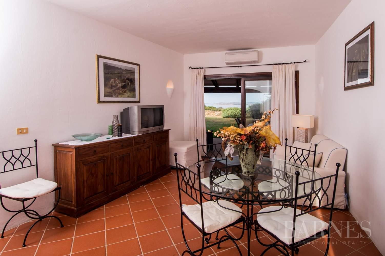 Porto Cervo  - Appartement 2 Pièces 2 Chambres - picture 2