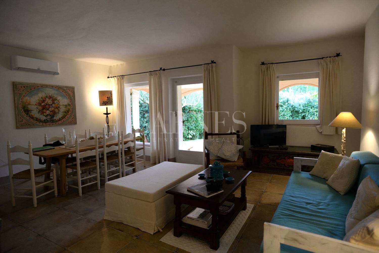 Arzachena  - Villa 6 Pièces 3 Chambres - picture 15