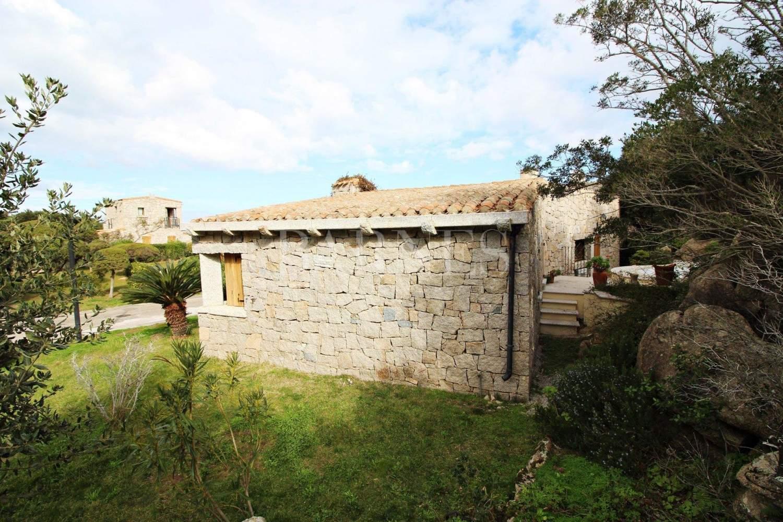 Arzachena  - Villa 5 Pièces - picture 3