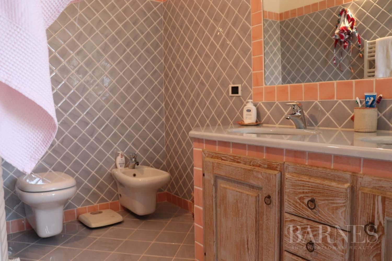 Porto Cervo  - Villa 6 Bedrooms - picture 14
