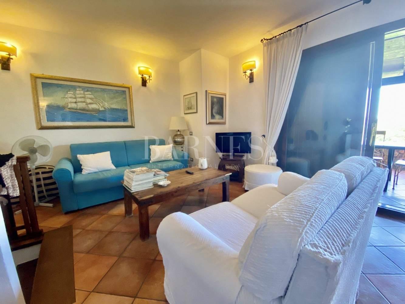 Porto Rotondo  - Villa 11 Pièces 6 Chambres - picture 16