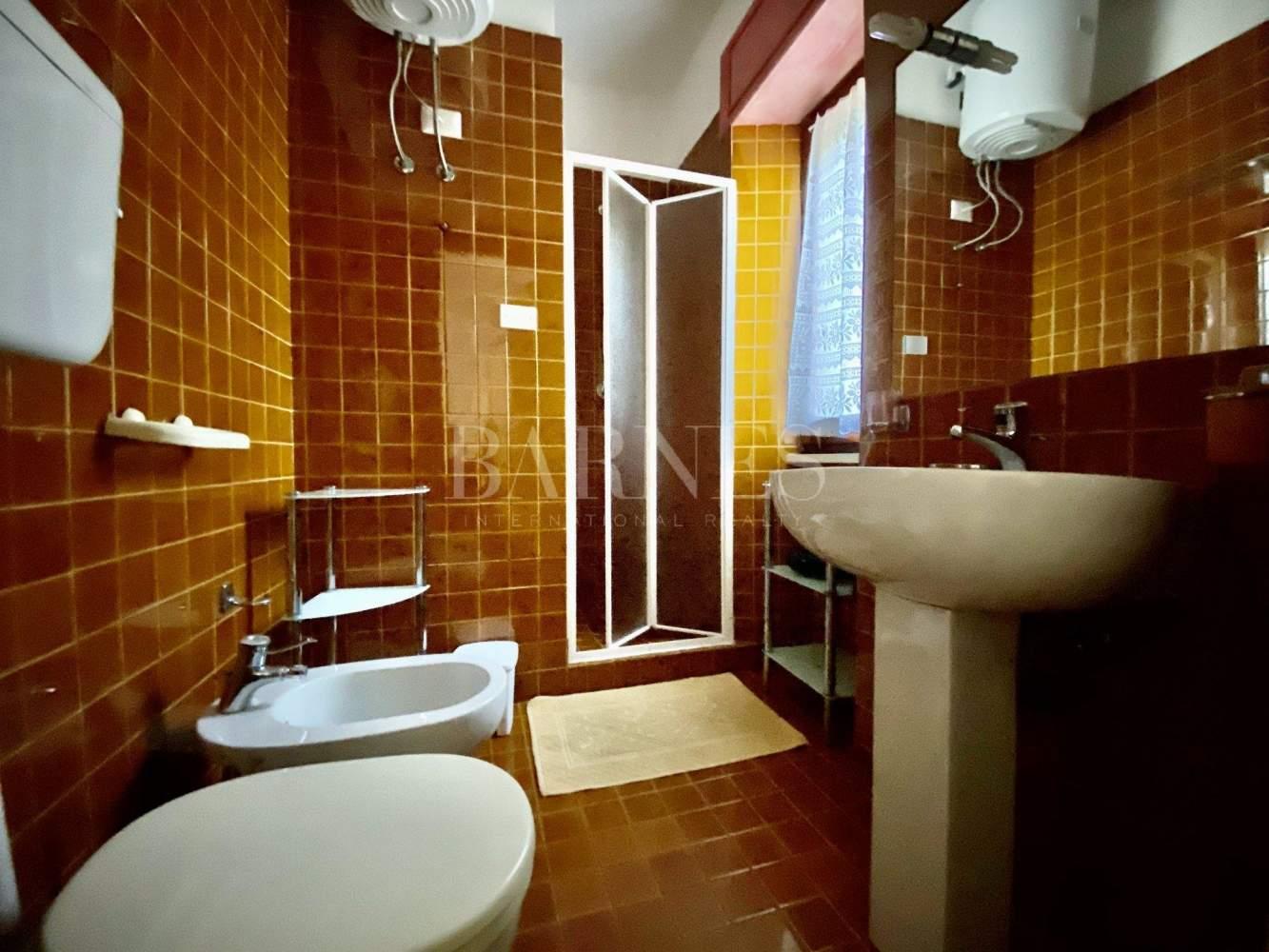 Loiri Porto San Paolo  - Villa 6 Pièces 4 Chambres - picture 17