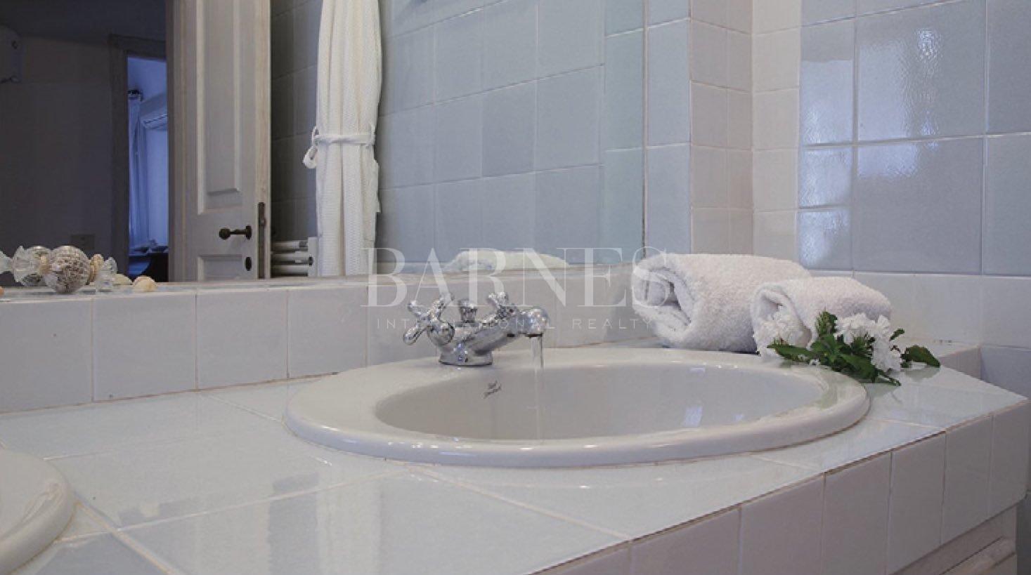 Porto Cervo  - Villa 10 Pièces 9 Chambres - picture 14