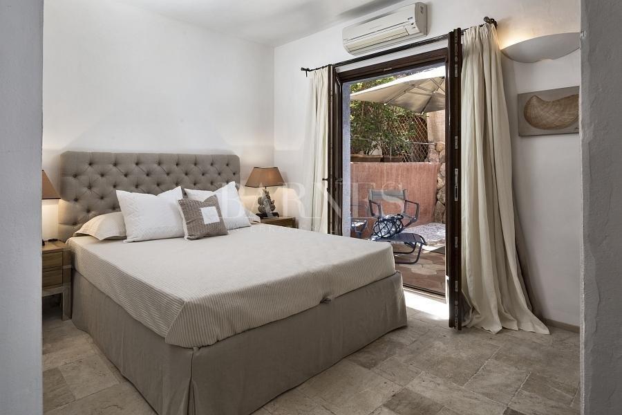 Porto Cervo  - Appartement 2 Pièces, 1 Chambre - picture 5