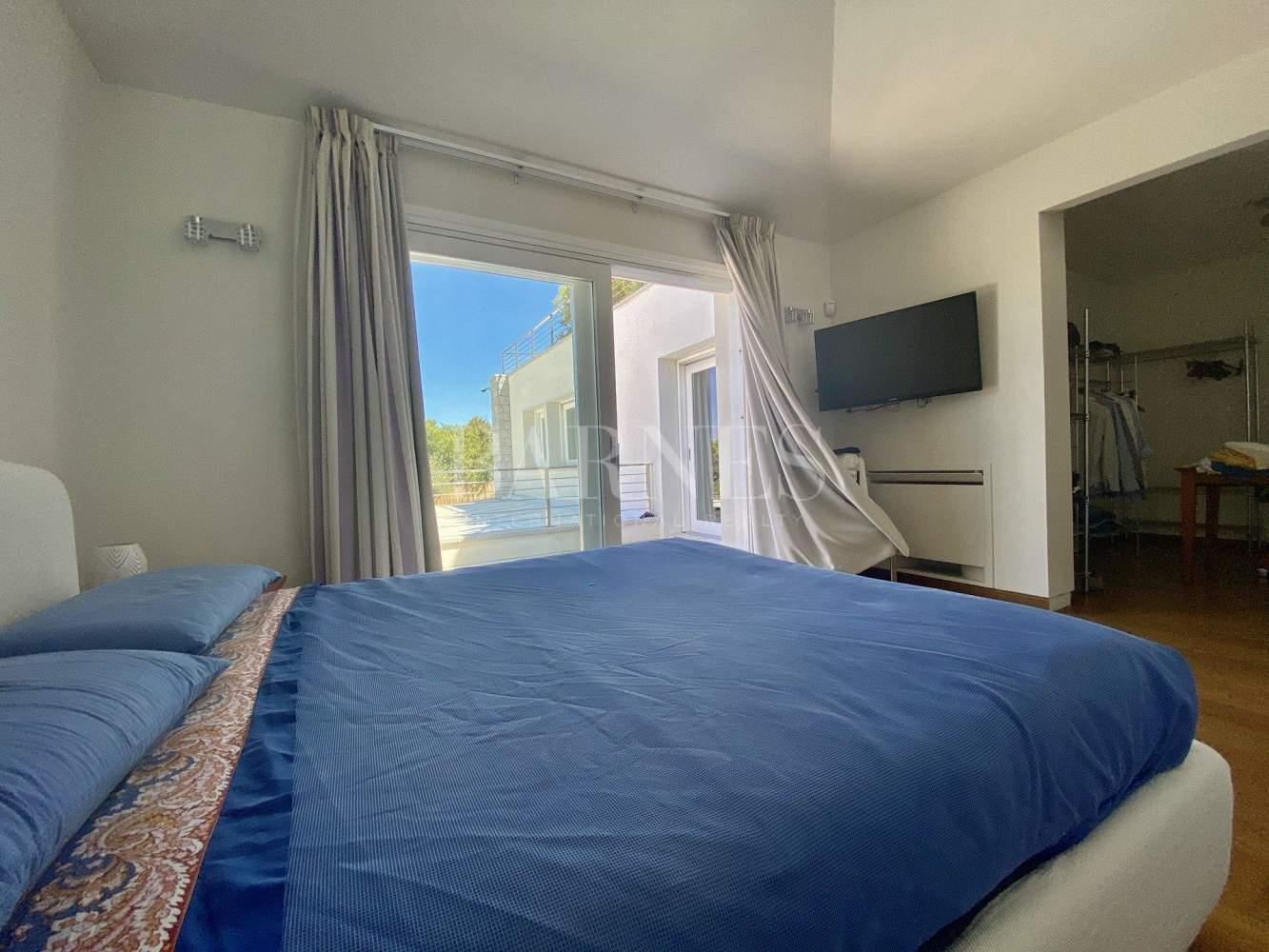 Porto Rotondo  - Villa 8 Pièces 5 Chambres - picture 10