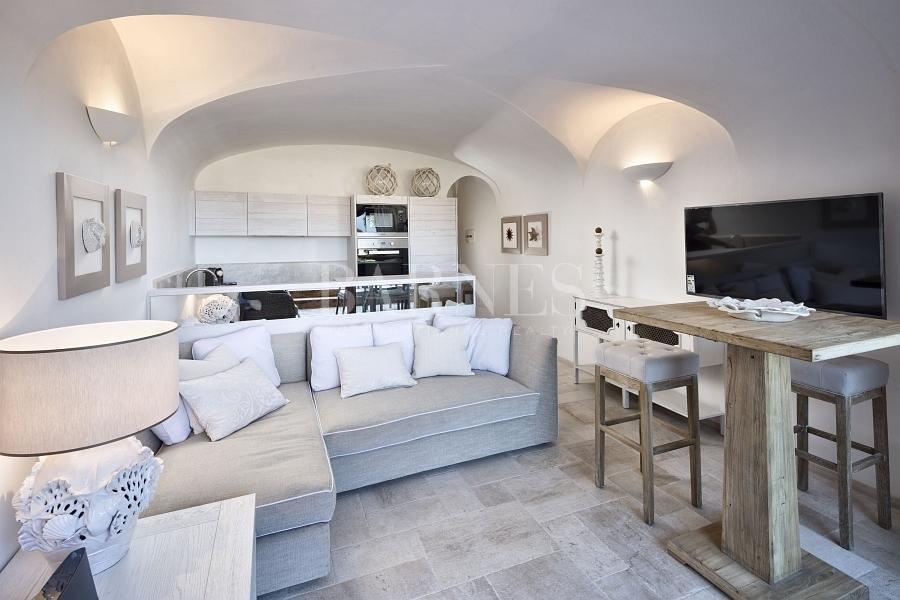 Porto Cervo  - Appartement 2 Pièces, 1 Chambre - picture 3