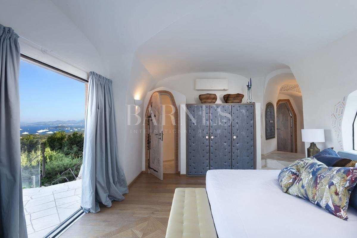 Porto Cervo  - Villa 7 Bedrooms - picture 9