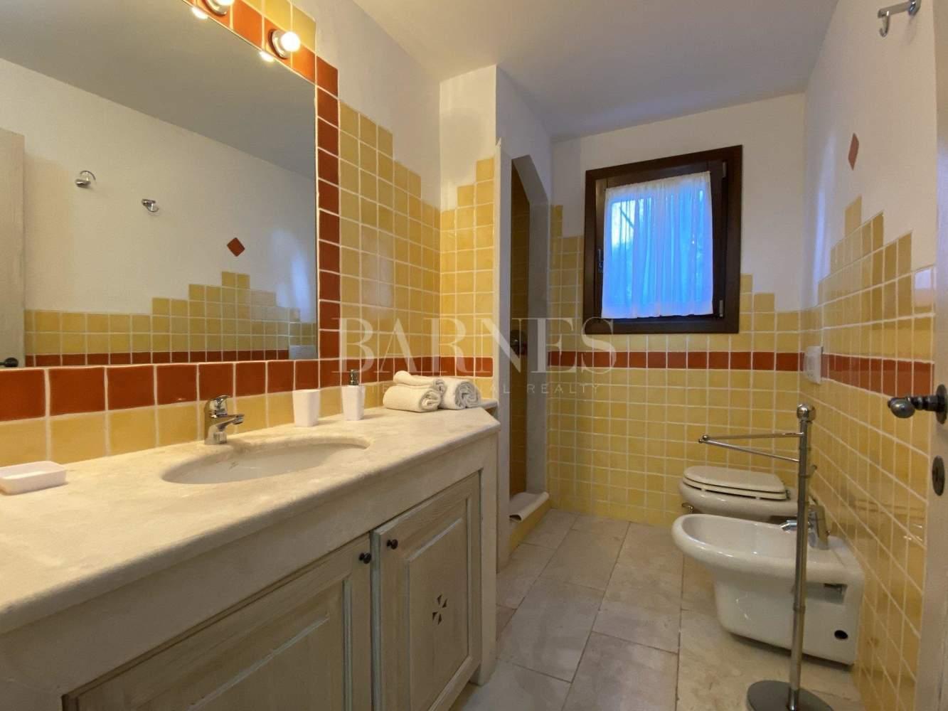 Arzachena  - Apartment 3 Bedrooms - picture 15