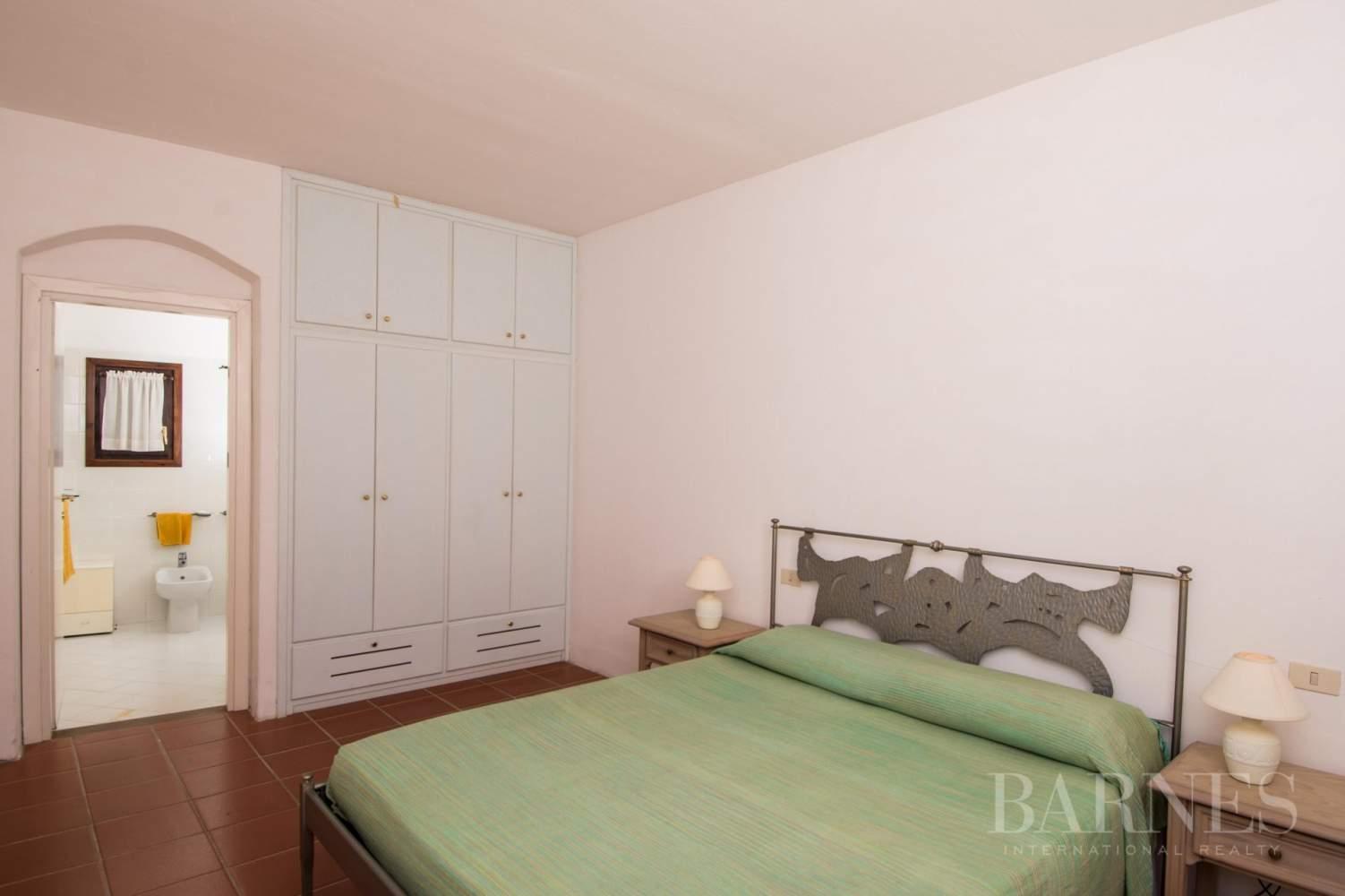 Porto Cervo  - Appartement 2 Pièces 2 Chambres - picture 7