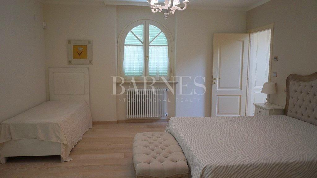 Forte dei Marmi  - Villa 7 Bedrooms - picture 18