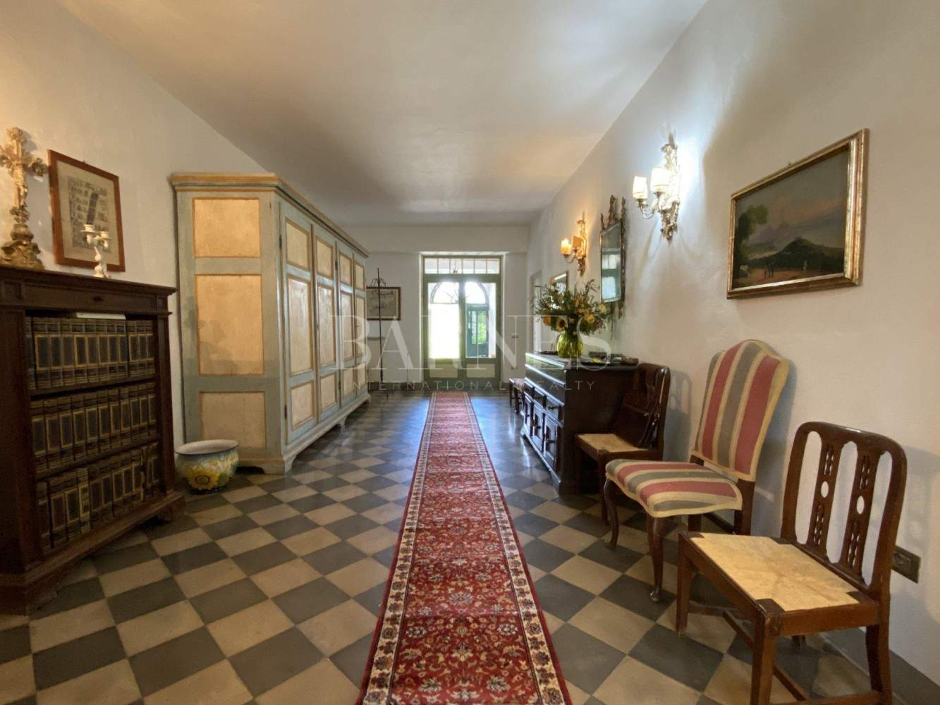 Lucca  - Villa 6 Bedrooms - picture 12