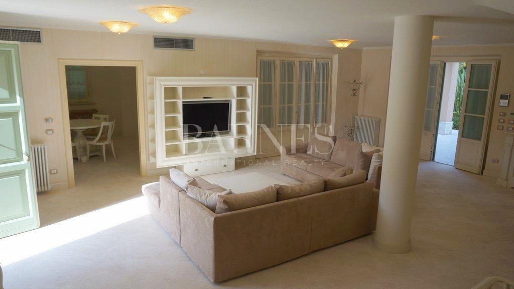 Forte dei Marmi  - Villa 7 Bedrooms - picture 10