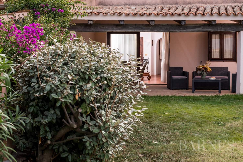 Porto Cervo  - Appartement 2 Pièces 2 Chambres - picture 13