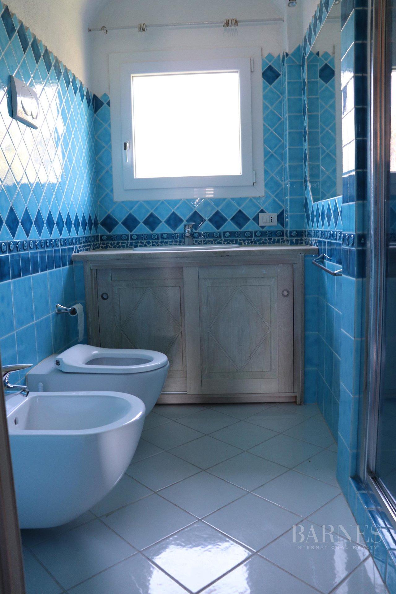 Porto Cervo  - Apartment 2 Bedrooms - picture 5