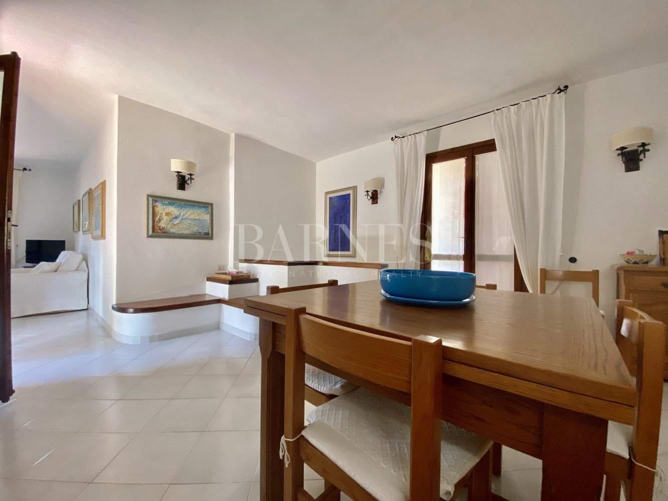 Porto Rotondo  - Villa 11 Pièces 6 Chambres - picture 9