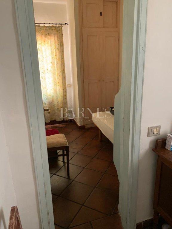 Porto Cervo  - Villa 4 Bedrooms - picture 8