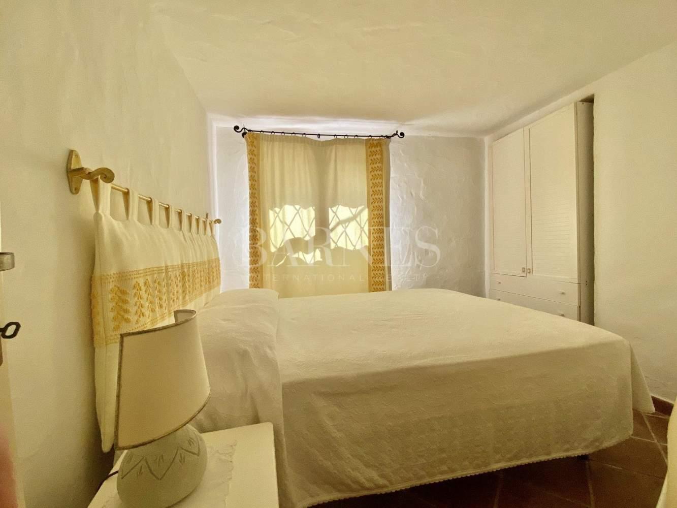 Porto Rotondo  - Villa 11 Pièces 6 Chambres - picture 11
