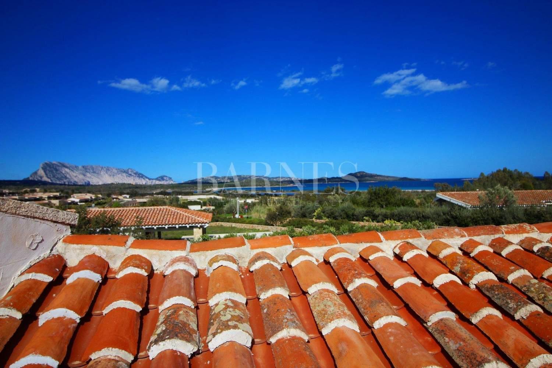 San Teodoro  - Villa 8 Pièces 6 Chambres - picture 10