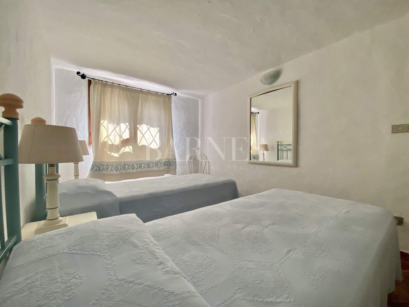Porto Rotondo  - Villa 11 Pièces 6 Chambres - picture 13