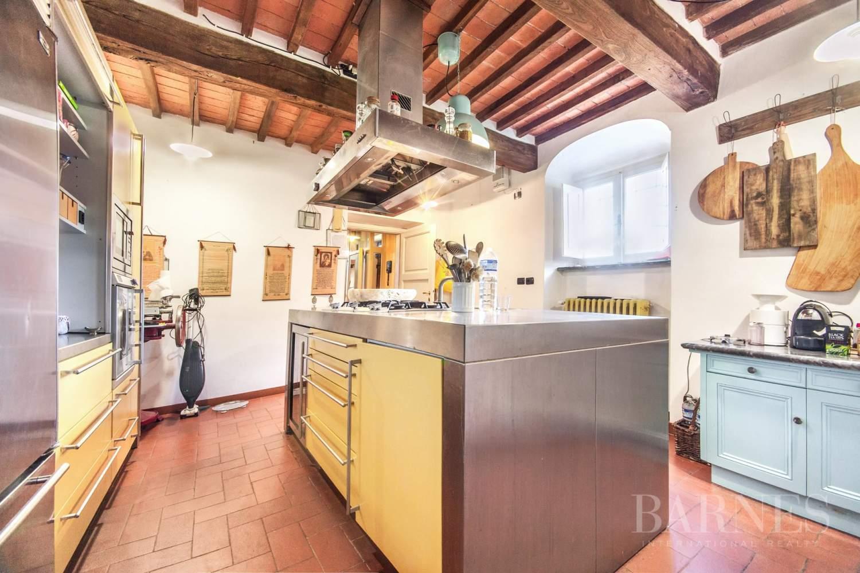 Pietrasanta  - Villa  - picture 16